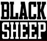 BLACKSHEEP CROSSFIT TEAM