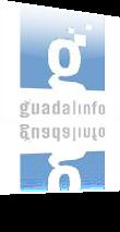 Guadalinfo