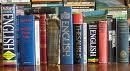 dictionaries bloggers