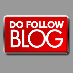blog dofollow