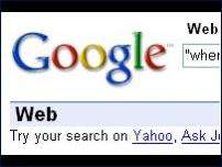 Imagem de visualização de CustomizeGoogle