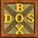 Dos box para windows Dosbox