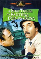 Baixar Filme A Nova Transa da Pantera Cor de Rosa (Dual Audio) Online Gratis