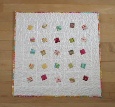 crazy mom quilts: free motion quilting - blogspot.com