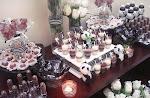 Festa do panda