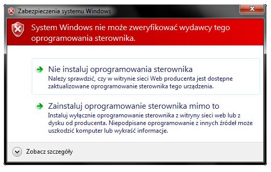 Cme uf8 driver windows 8