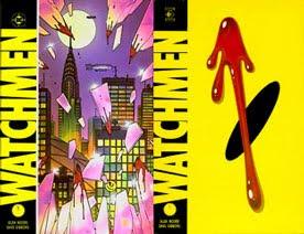 watchmen-comic-covers.jpg