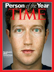 zuckerberg-time-sm.jpg