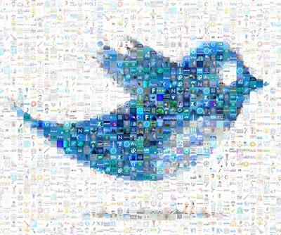 twitter-mosaic-wallpapers.jpg