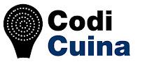 Código cocina