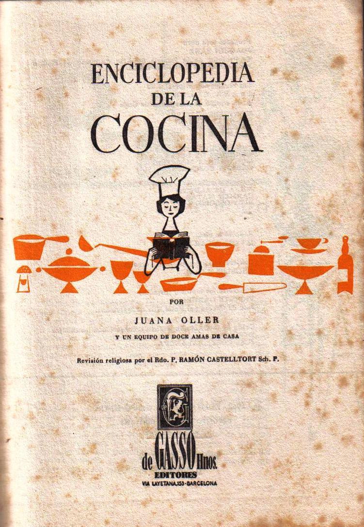 Gastromimix enciclopedia de la cocina callos a la madrile a for Enciclopedia de cocina pdf