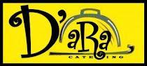 ♥ D Ara Catering