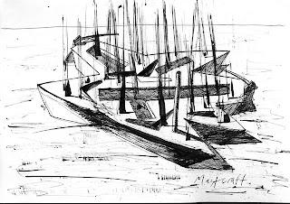 mast-craft-max-mulhern-navman
