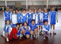 As miúdas em... 25/3/2006