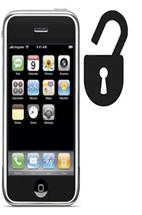SHAtter iOS 4.1 Jailbreak