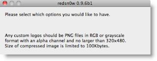 RedSn0w 0.9.6B1.png