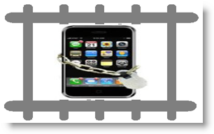 Jailbreak iOS 4.2.1 On iPhone 3G, 4 iPod & iPad