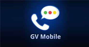 Google Voice mobile app