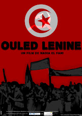Ouled Lénine