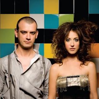 lista canciones disco estrella 2006: