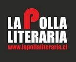 EDICIONES LA POLLA LITERARIA