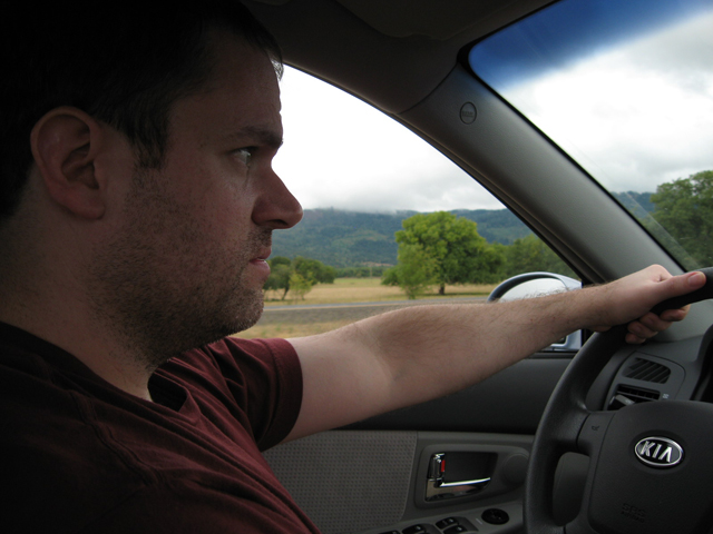 [driving4]