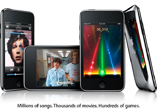 ipod touch 3g. apple ipod touch 3g 8gb.