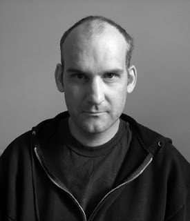 Hi, I'm Ian MacKaye and I'm not a tool like James Blunt.