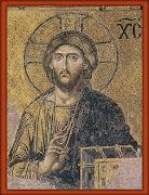 ΟΙΚΟΥΜΕΝΙΚΟΝ ΠΑΤΡΙΑΡΧΕΙΟΝ - Ecumenikal Patriarhate