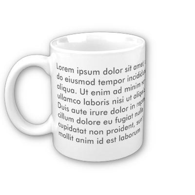 61bdfd985864 Ad Majorem  The Origin of lorem ipsum