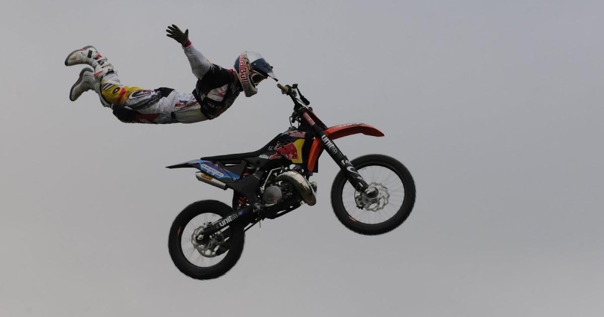 kawasaki 250 dirt bike 2010