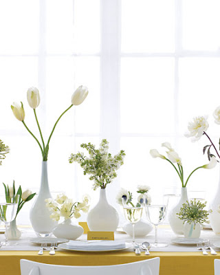28 Martha Stewart Floral Centerpieces Floral Wedding