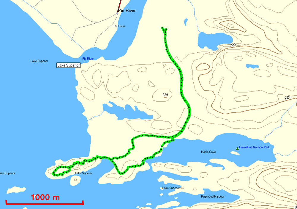 Worksheet. North Shore Nature Local hikes Headland  Spirit Trails at
