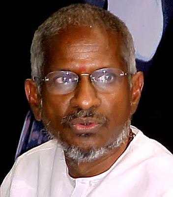 Ilaiyaraaja Tamil Karaoke Songs - ilayaraja01