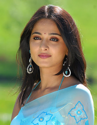 anushka wallpaper. Anushka Mobile Wallpapers