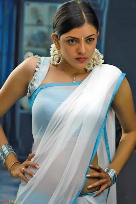 indian-desi-south-tamil-telugu-actress-kajal-agarwal-hot-sexy-spicy