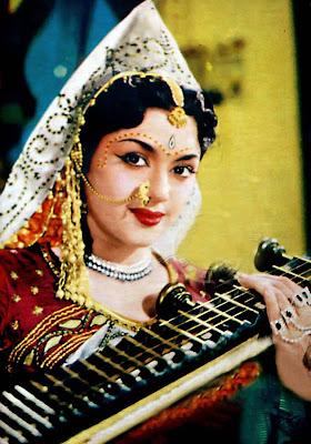 Saroja Net Worth