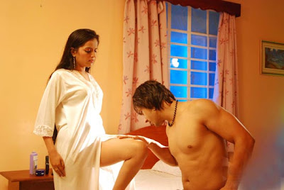 Aarti Puri
