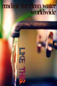 [water+crisis+sm.jpg]