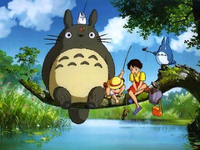 http://4.bp.blogspot.com/_FyyDp761rNw/SZFxwp96caI/AAAAAAAAA3U/mFN4PLxyEh4/s400/anime-my-neighbor-totoro.jpg