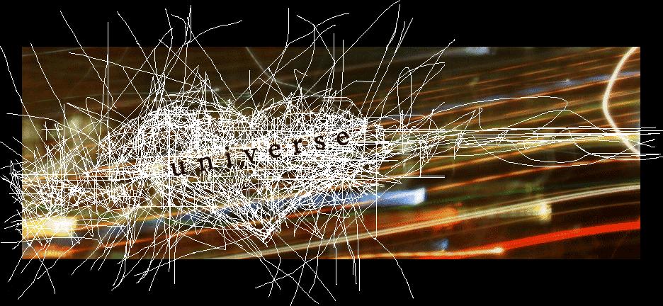 universe baldoza