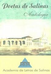 Livro: Poetas de Salinas Antologia