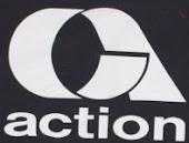 Action Montcada