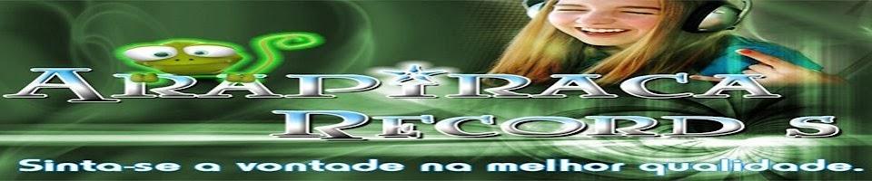 ARAPIRACA RECORD'S