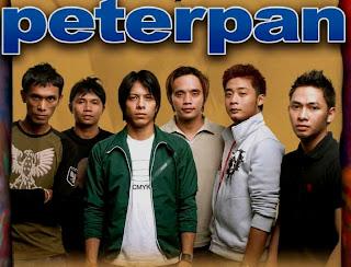 Paterpan
