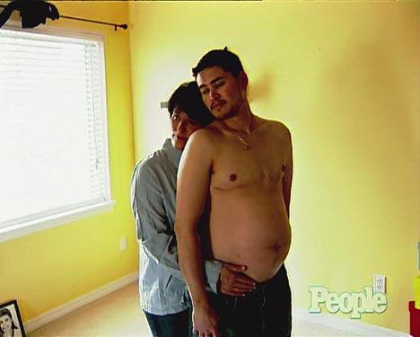Foto kejadian aneh 2010 Blog Michael Yani