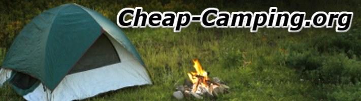 Cheap-Camping