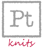 platinumknits.com