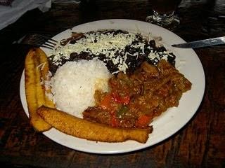 Comidas tipicas de colombia comida tipica llanos orientales - Comodas orientales ...