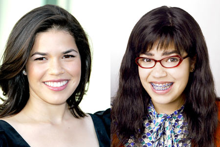 ugly betty after. Ugly Betty